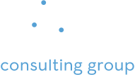 Williams Consulting white logo